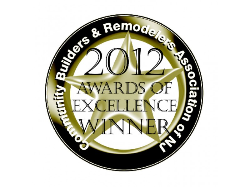 Seifer Kitchen Design Center Wins Best Kitchen Design 2012 Award Of Excellence Wayne Nj Patch