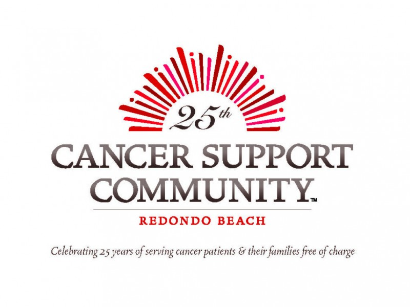 Help Cancer Support Community Win K Cancer Support Community Redondo Beach