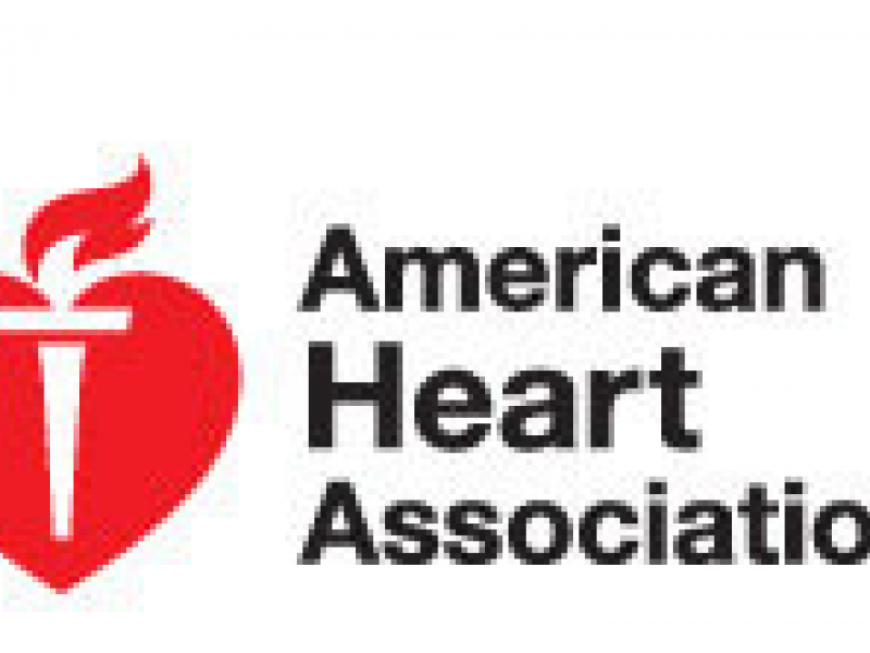 Aha Cpraed And First Aid Certification Murrieta Ca Patch