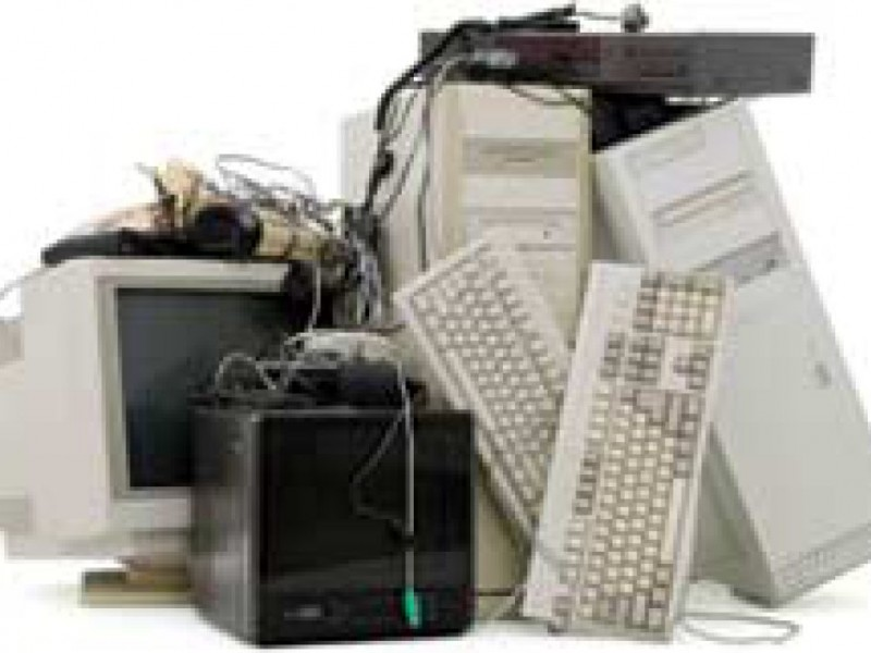 Where To Recycle Everything In Pleasanton   Pleasanton, CA Patch