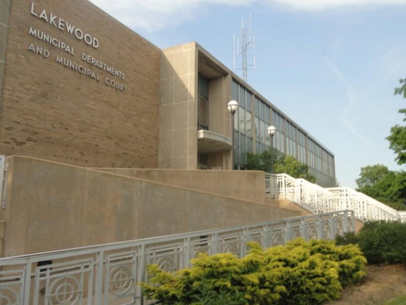 Cleveland Building Department Permits