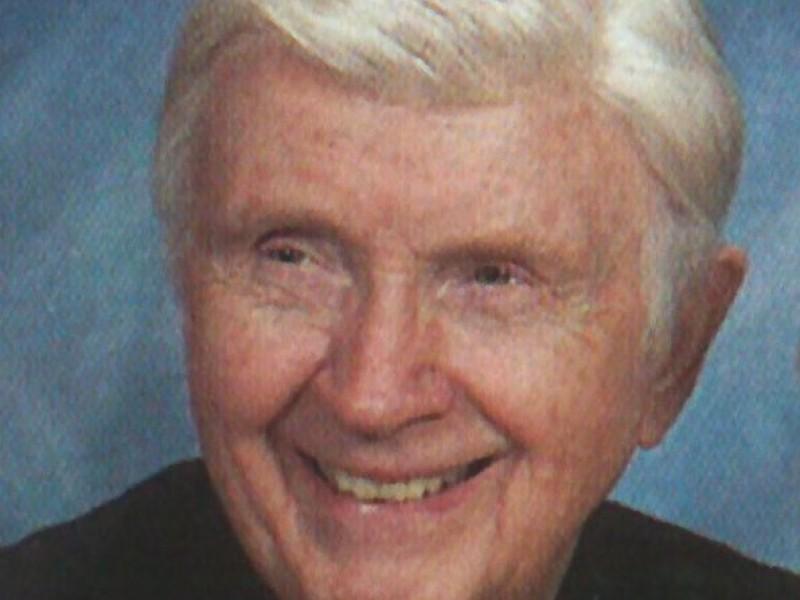 Ex Mercer Island Church Usher 86 Sentenced To 4 Years In