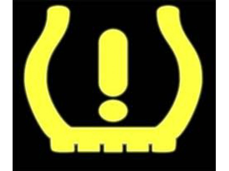 What Does That Light On My Dashboard Mean Mahwah Nj Patch