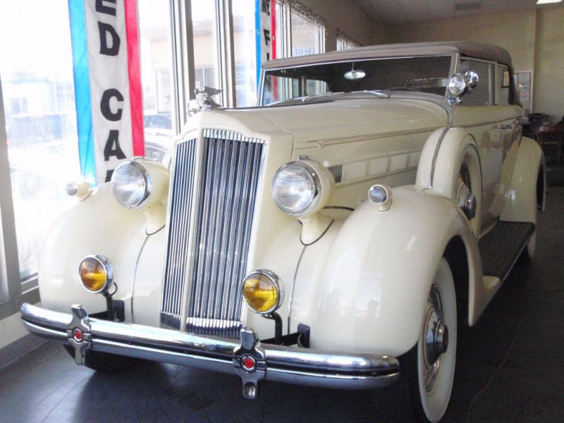 Old School! Five Antique and Classic Cars for Sale | Stoneham, MA Patch