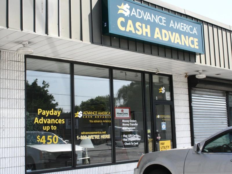 Rainbow small cash loans randfontein photo 6