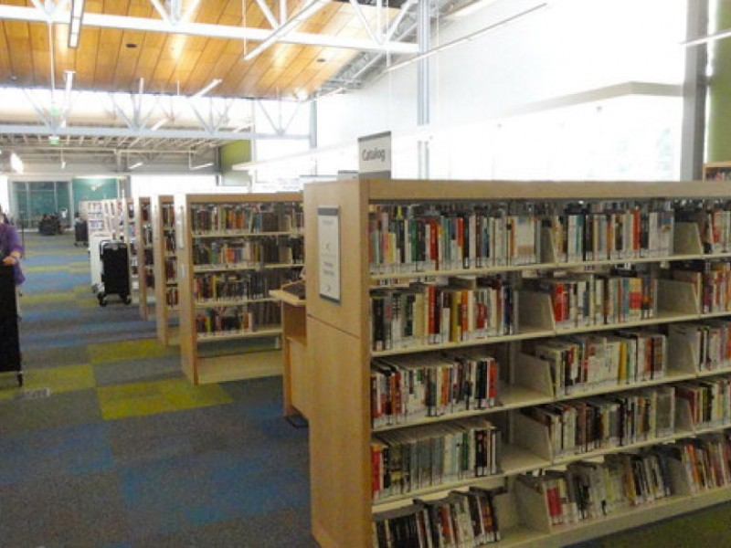 Hennepin county library homework help
