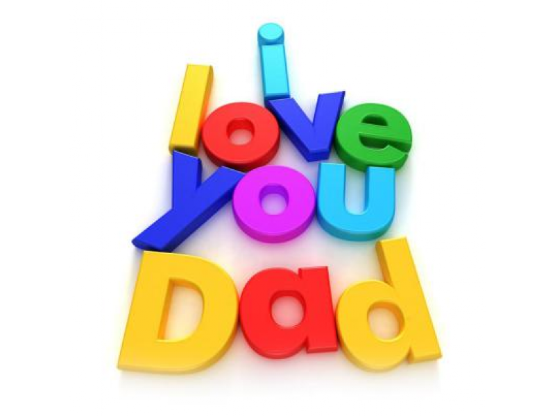 What Does Your Dad Mean to You? | Eden Prairie, MN Patch