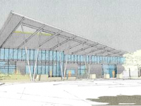 ... San Lorenzo Library Expansion Project Public Art Community Roundtable,  Aug 19th At 6pm 1 ...
