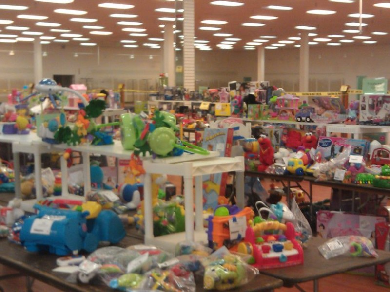 Wee Cycle Mart Kids Consignment Sale Glen Burnie Md Patch
