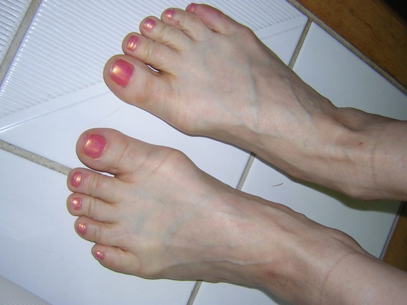 The Going Rate: The Price of a Pedicure   Sherman Oaks, CA Patch