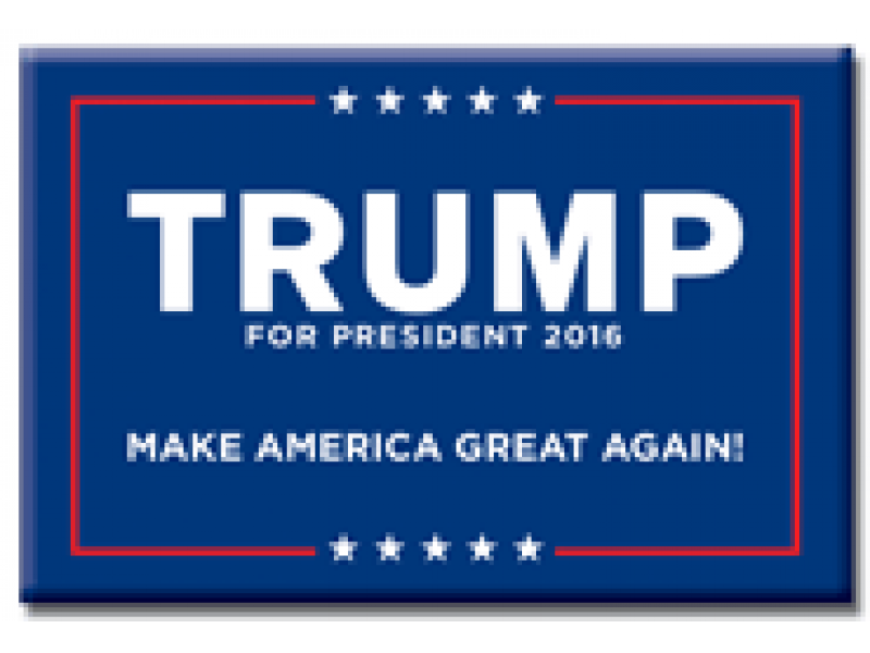 let s make america great again portsmouth nh patch