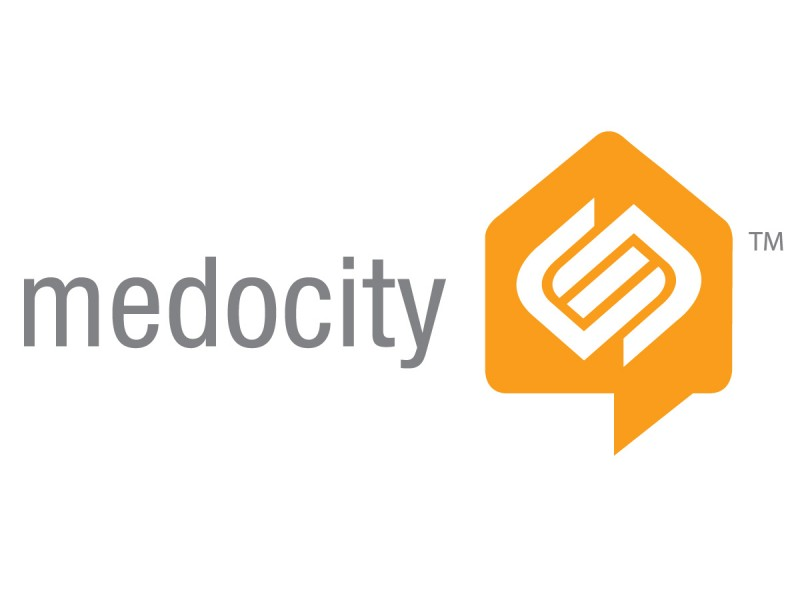 Cure Tm Magazine Partners With Medocity Providing Content To Its Virtual Care Platform