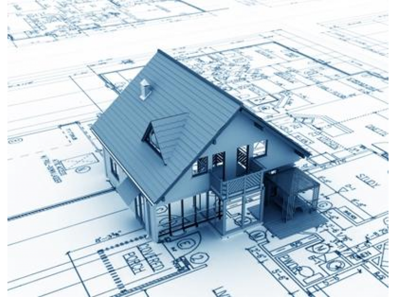 Architectural Engineering Designs