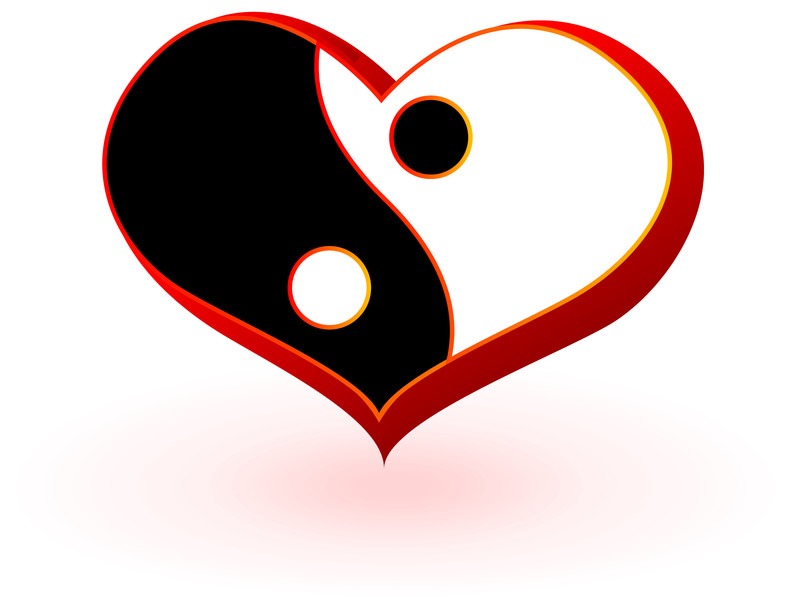 Feng Shui For Lasting Love Berkeley Ca Patch