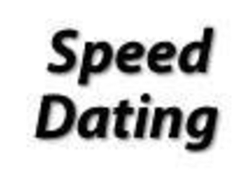 congratulate, speed dating termine stuttgart thanks for the