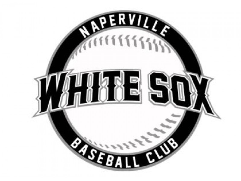 Naperville white sox travel baseball announces tryout dates naperville white sox travel baseball announces tryout dates sciox Choice Image
