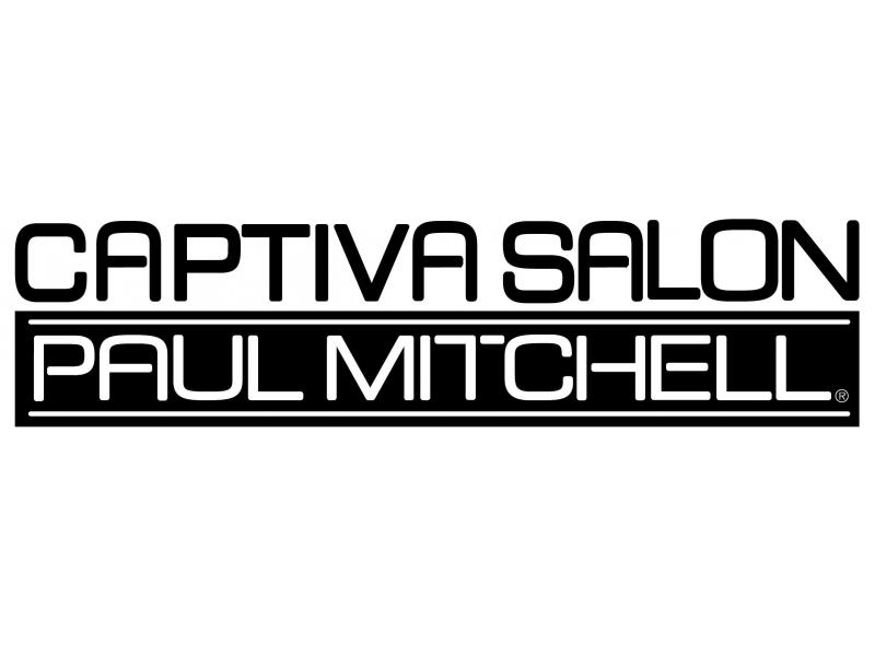 Captiva Salon Paul Mitchell Coupons & Promo codes