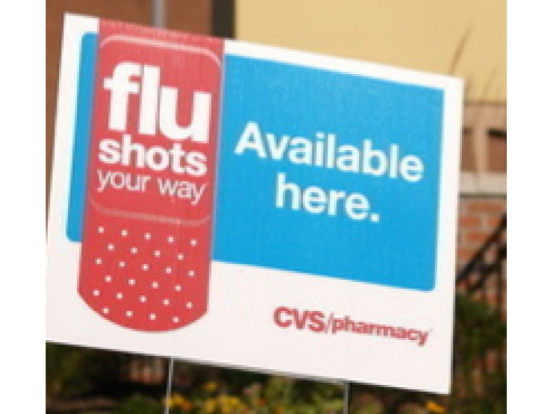 get a flu shot in and around emmaus patch emmaus pa patch