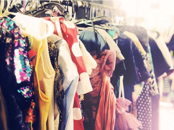 Vintage Clothing Sale! - Southampton, NY Patch