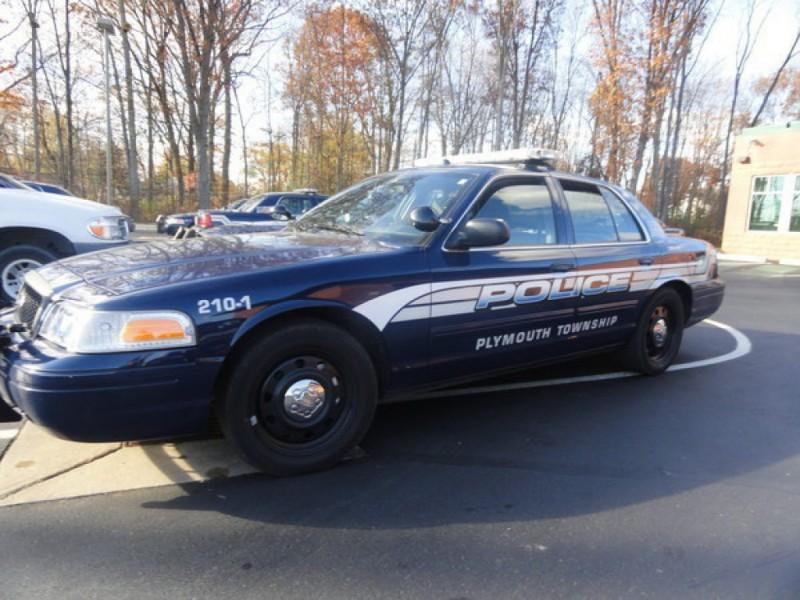 Car Hauler Trailer Stolen From Penske Plymouth Mi Patch