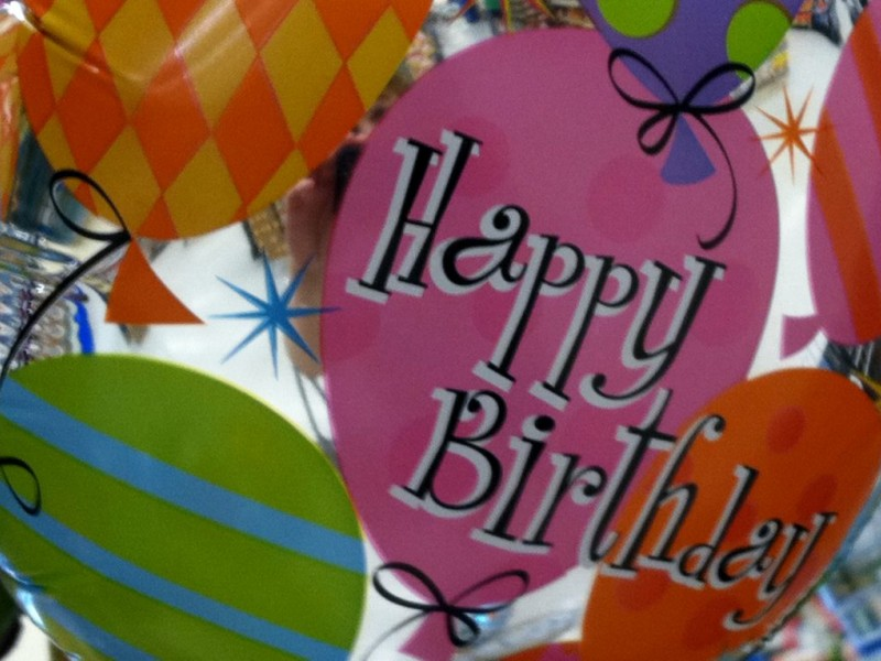 Parents Talk Birthday Parties for Older Children Waukesha WI Patch