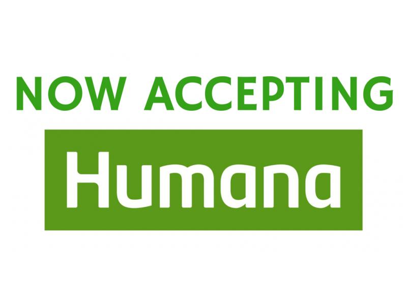 Humana Health Insurance >> Florida Hospital Centra Care Now Accepting Humana Health