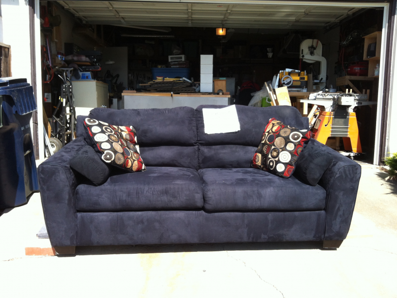 Super Couch For Sale 150 Livermore Ca Patch Evergreenethics Interior Chair Design Evergreenethicsorg