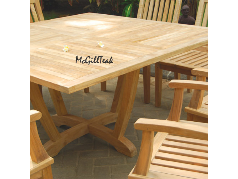 Mcgill Teak And Patio Los Gatos Place For Quality Wicker Furniture
