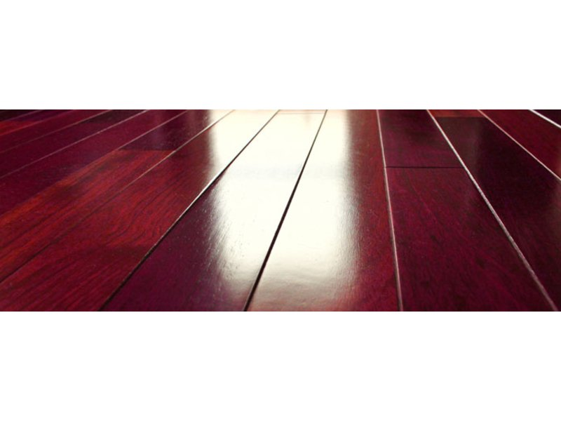 How To Clean Your Floors Without Stripping Them Manchester Ct Patch