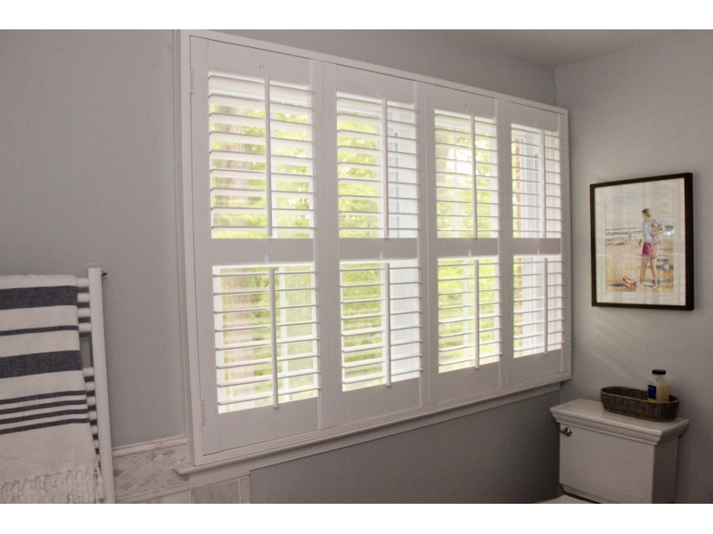plantation shutters at 3 blind mice la jolla ca patch