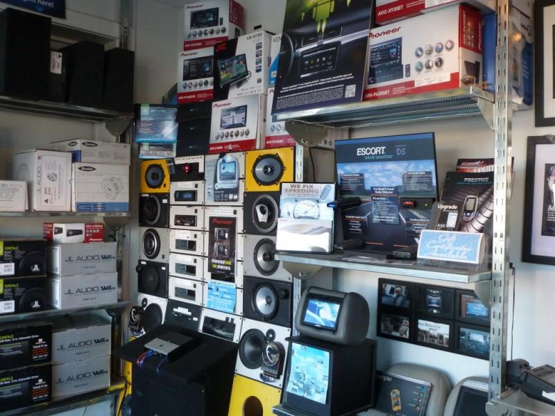 Walpole small business qa audiomax walpole ma patch walpole small business qa audiomax solutioingenieria Choice Image