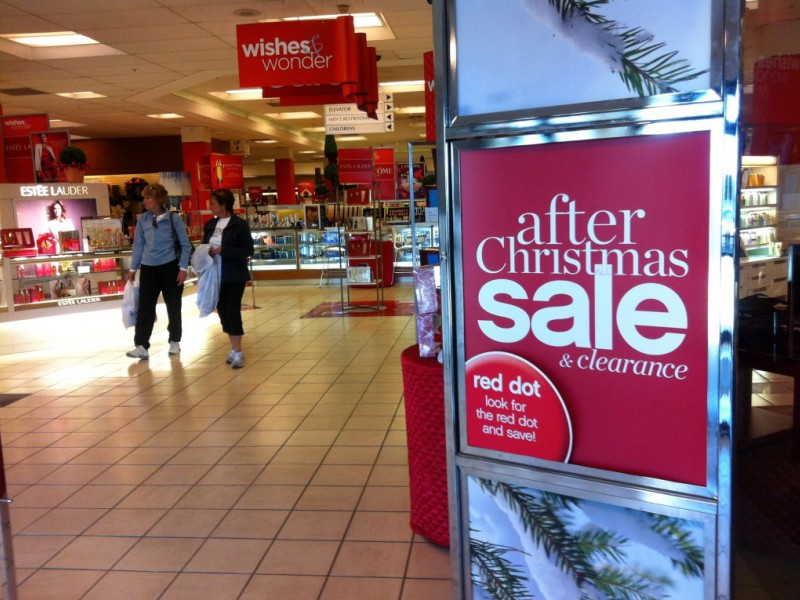 after christmas sales when stores near ross and west view will reopen - Ross Christmas Hours