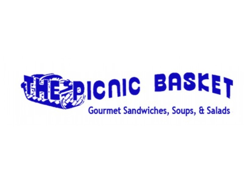 Picnic Basket Libertyville : Dine to donate at picnic basket in libertyville and