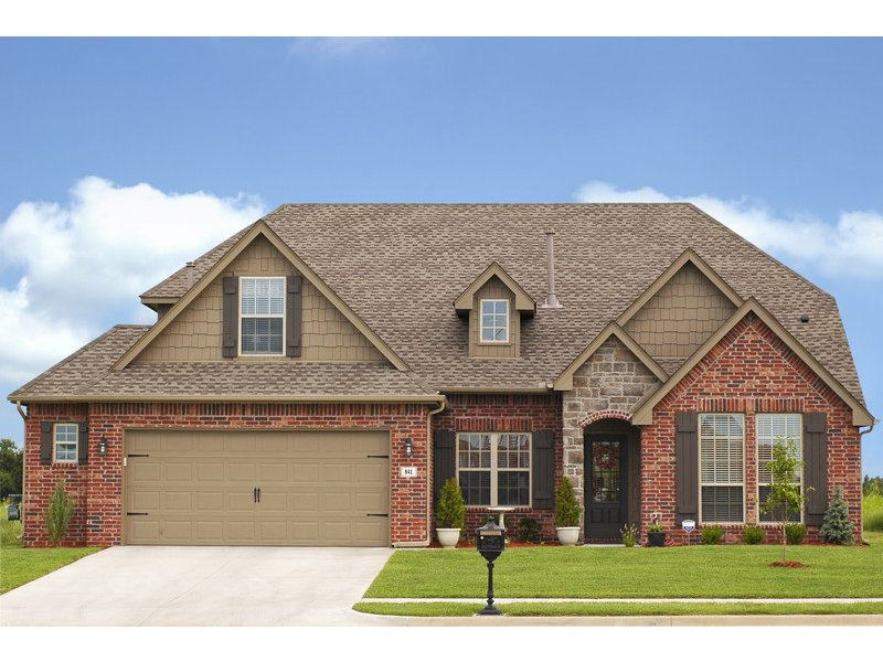 New Construction Homes For Sale In Joliet Illinois Joliet Il Patch