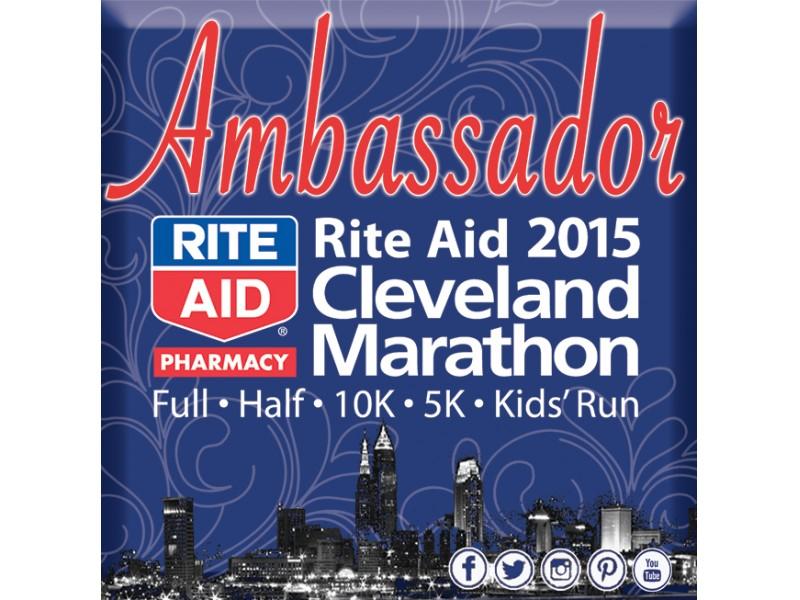 Race Review Rite Aid Cleveland Marathon Half Marathon 10k