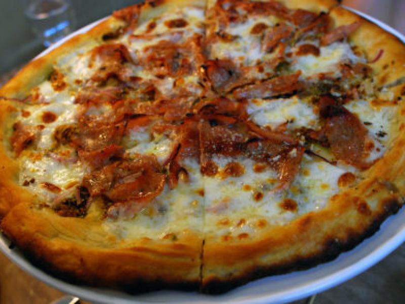 Best Italian Restaurants Lincoln Park