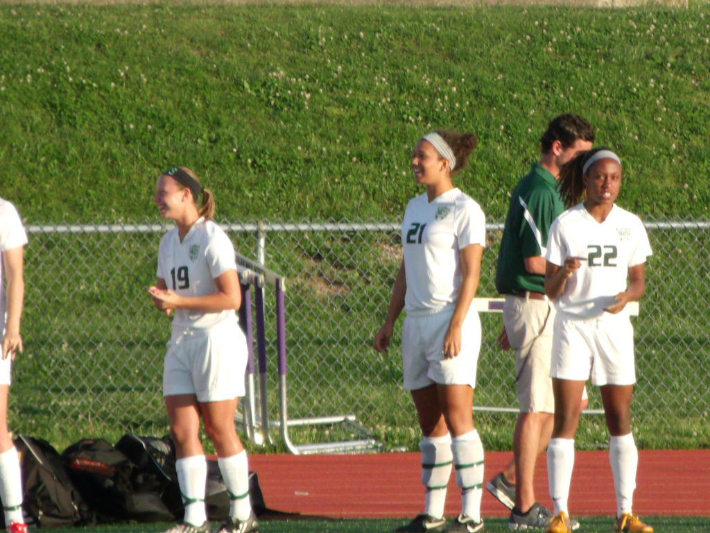 4a0826c5bc1e Pattonville Soccer Celebrates Senior Night With Scintillating Win Over  Timberland