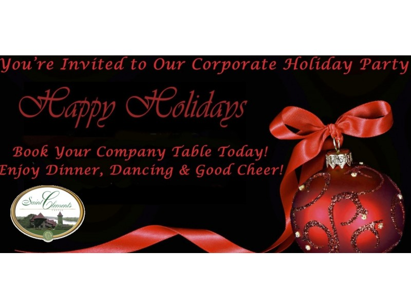 Small business holiday mingle east hampton ct patch small business holiday mingle m4hsunfo