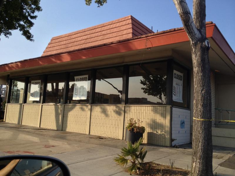 Santa Monica Norms Closes Its Doors & Santa Monica Norms Closes Its Doors | Santa Monica CA Patch