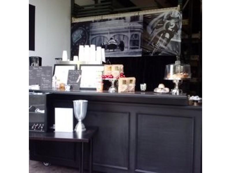 ... Petaluma Eats! At Vicci Moto Coffee Cart   First To Yelp Review 0 ...