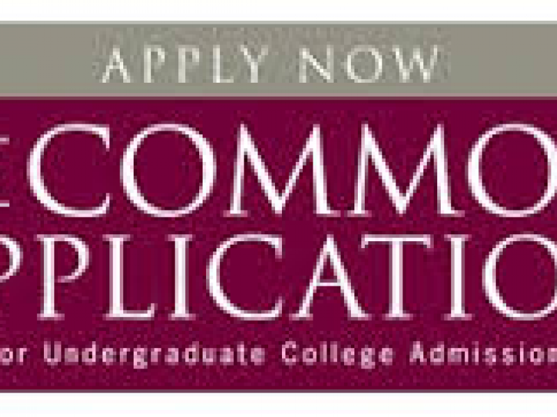 New Common Application Essay Prompts for 2013 | Deerfield, IL Patch