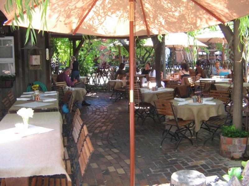 Yelp S Top San Juan Capo Restaurants Did Your Neighbors Get It Right Capistrano Ca Patch