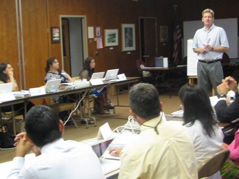 New teachers join millburn school district millburn nj - Garden city union free school district ...
