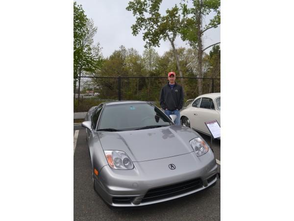 Herb Chambers Porsche Dealerships New Porsche Dealership