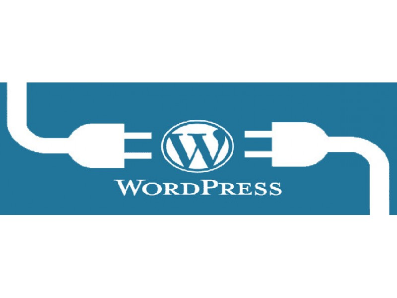 Introduction to Web Design With WordPress