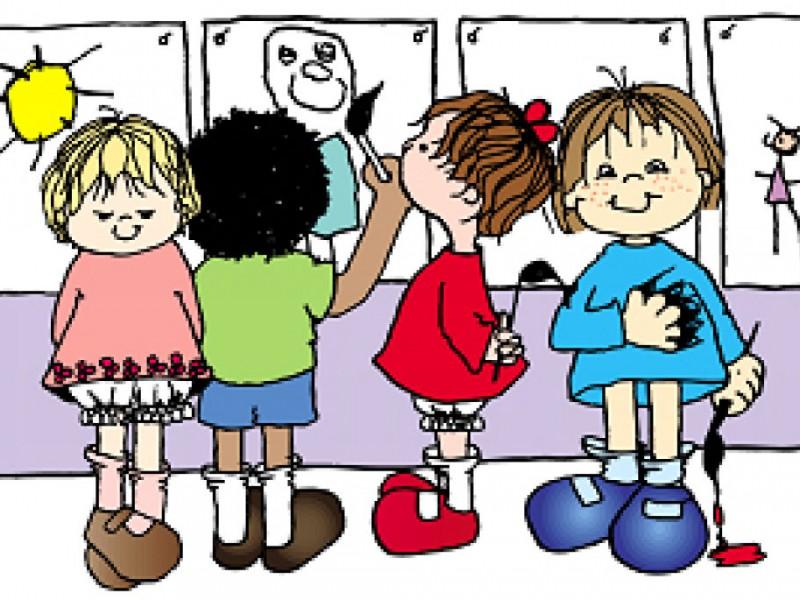 village preschool bethel ct pre school information table danbury ct patch 936