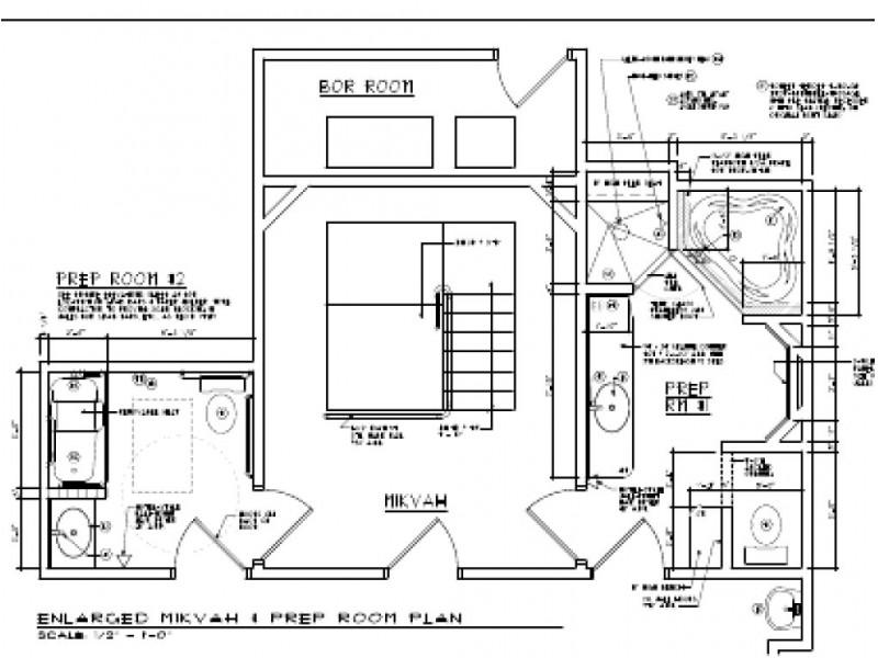 Temple To Build A Ritual Bath For Jewish Women Malden Ma Patch