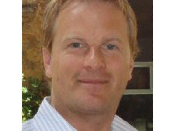 J Michael Francis