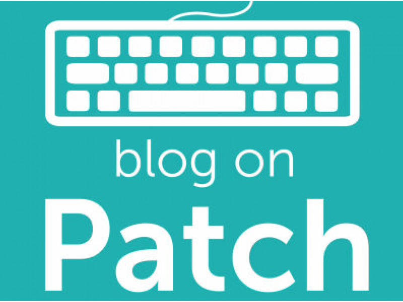 Top 4 Reasons Your Business Should Blog on Patch