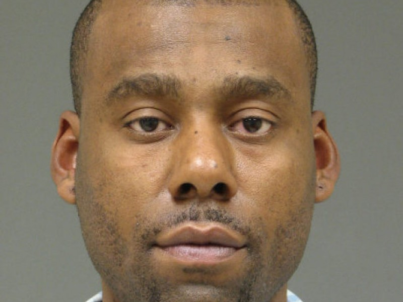 Police: Man Arrested for Selling Drugs on Craigslist ...